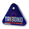 Additional Images for TRIBOND