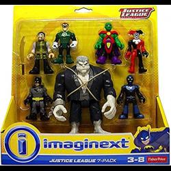 IMAGINEXT - DC - FIG PK ASST (6)