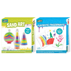 FINGER PAINT & SAND MCK  (4)