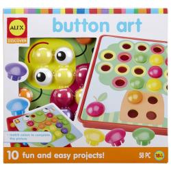 DISCOVER BUTTON ART (6)