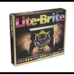LITE-BRITE RETRO (4)