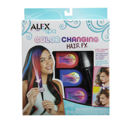 COLOR CHANGING HAIR FX (4)