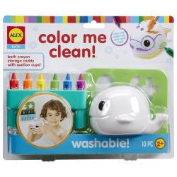 COLOR ME CLEAN (2)