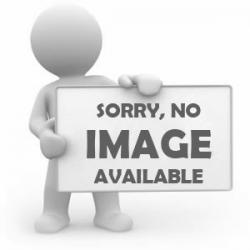MASH'EMS - MARVEL AVENGERS - SERIES 7  (23)