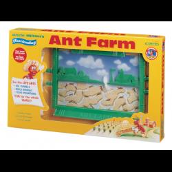 """ANT FARM - STANDARD ( 1.5"""" x 14.25"""" x 9"""" )"""