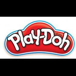 HASBRO (Play Doh)