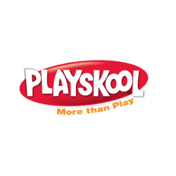 HASBRO (Preschool)