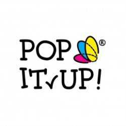 POP-IT-UP TENTS (Fun2Give)