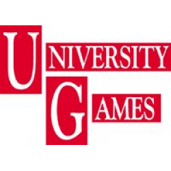 University Games - Kids/Family