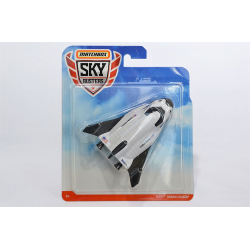 MBX -  SKYBUSTERS ASST  (24)
